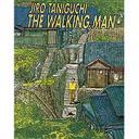 the-walking-man.jpg