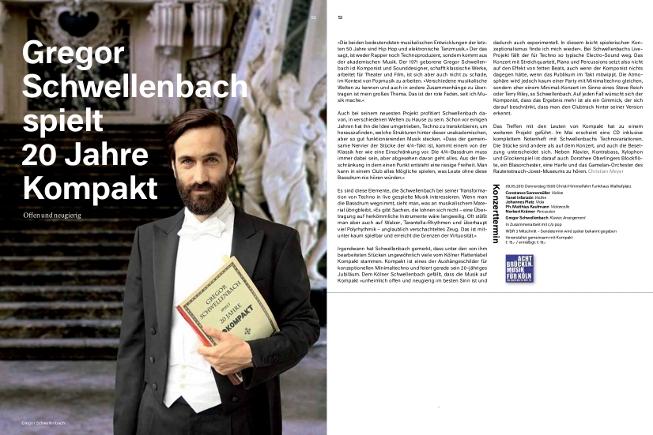 Gregor_Schwellenbach_das_magazin_05.06-2013