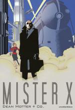 Mister_X