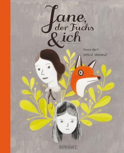 Jane_der_Fuchs_und_ich