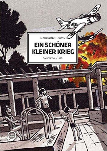 Ein_schoener_kleiner_Krieg