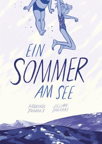 Ein_Sommer_am_See