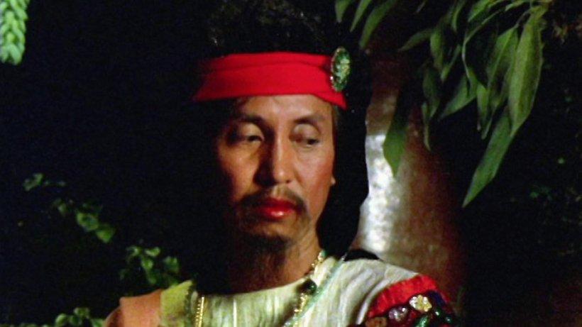Balikbayan-1-philippinen-avantgarde-kino