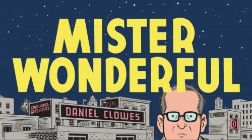 Mister_Wonderful