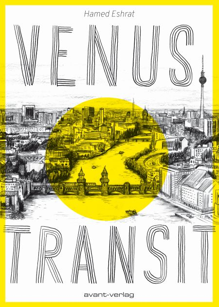 Venus_Transit