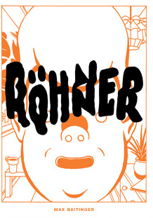 roehner